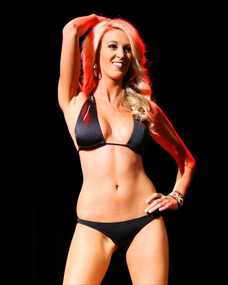 Washington Redskins Cheerleader Swimsuit Calendar Release Party Si Com
