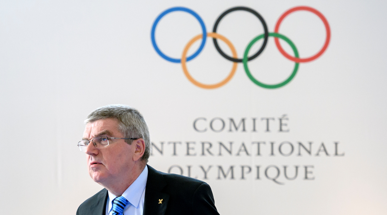 "In the weeks leading up to the Rio Games, Russian doping took center stage. While the IOC ultimately decided against a full-country ban, 119 Russian athletes were told to stay home after evidence of systemic and widespread doping was revealed. In the months since the Games the story has continued to grow, as a new report by World Anti-Doping Agency investigator Richard McLaren has determined that more than 1,000 Russian athletes were a part of the organized doping system set up for the Summer and Winter Olympics. ""For years, international sports competitions have unknowingly been hijacked by the Russians,"" McLaren said. The scandal is far from over."