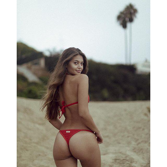 Sofia Jamora :: @sofiajamora/Instagram