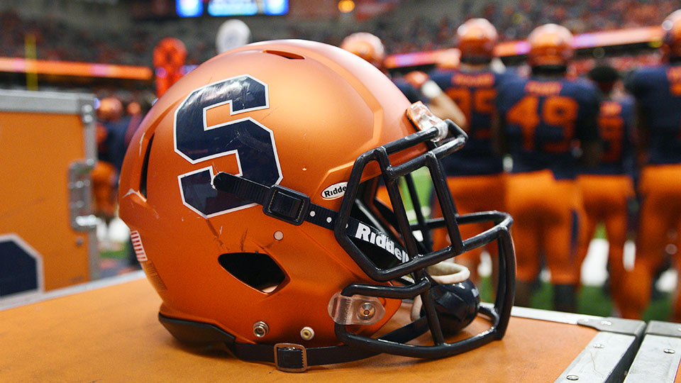 Image result for syracuse football