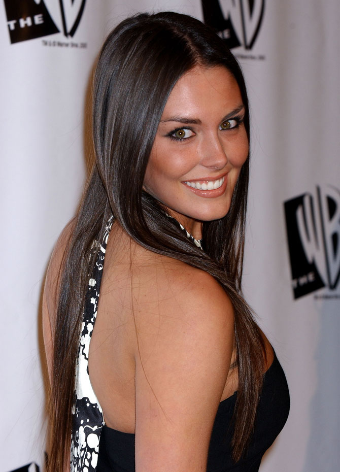 Taylor Cole :: Getty Images