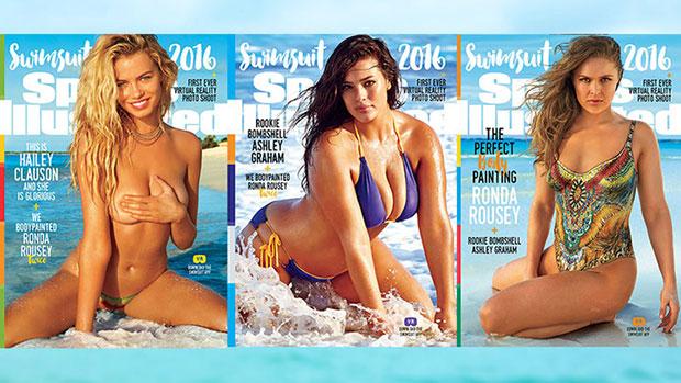 Erotic revealing swimsuit womens