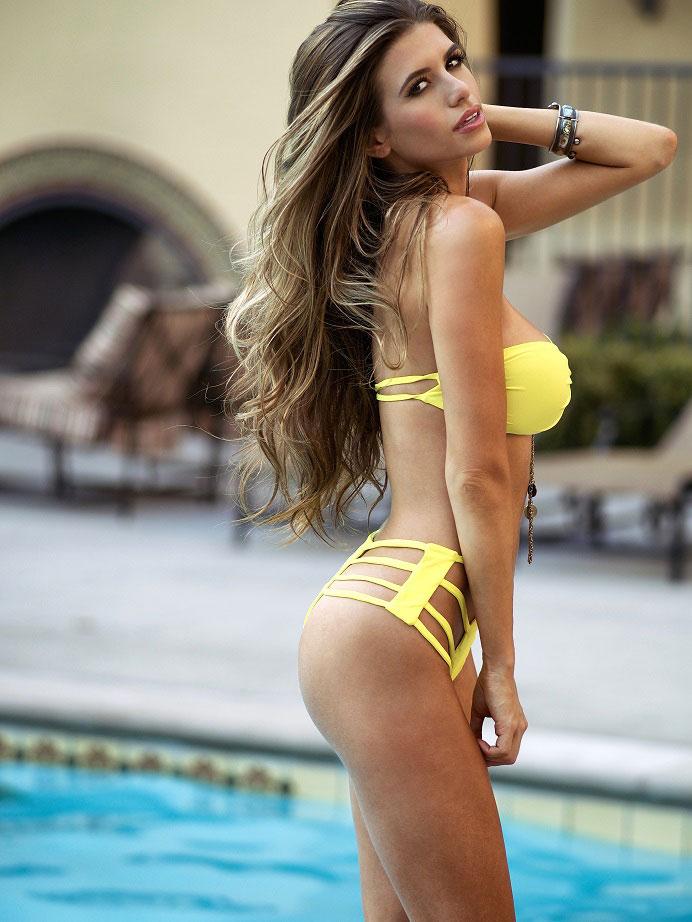 Vanessa Golub :: Dreamstate Photos