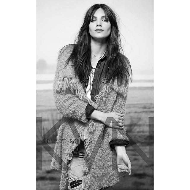 Vicky Furnari :: @vickyfurnari/Instagram