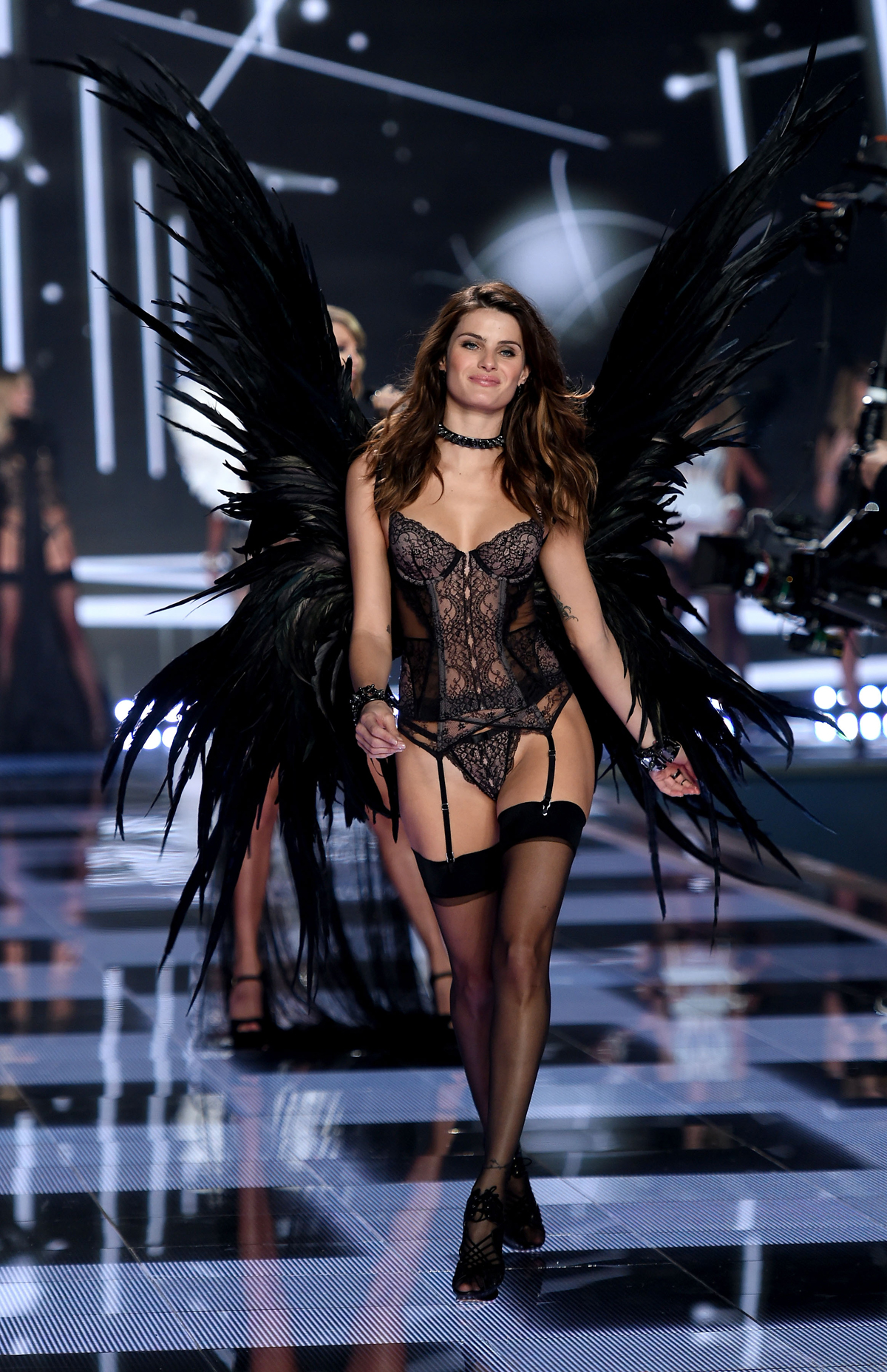 Victoria's Secret is an American designer, manufacturer, and marketer of women's lingerie, womenswear, and beauty movieboxapp.mld in as a response to packaged underwear, which the company's founder considered to be