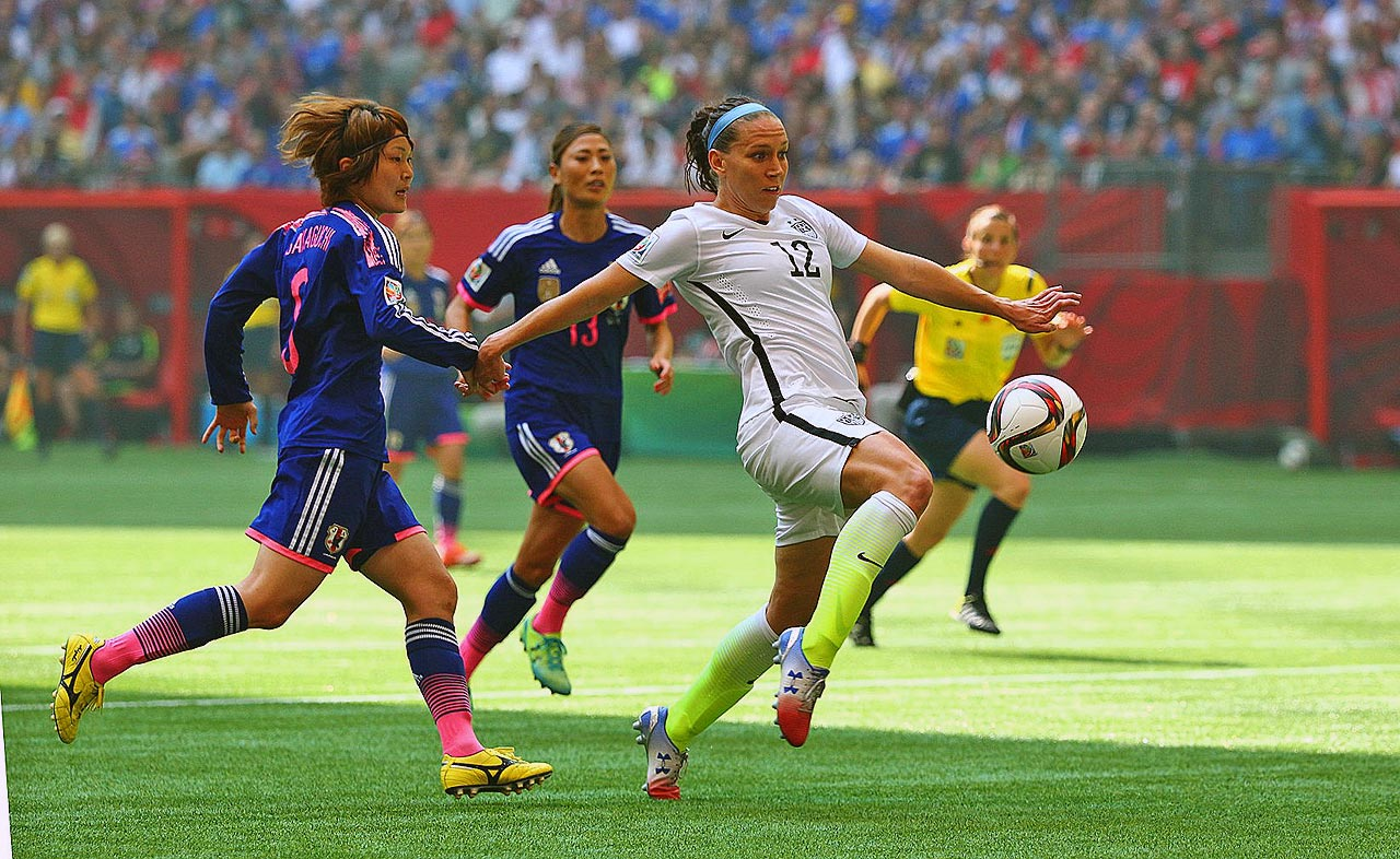 women's world cup - photo #19