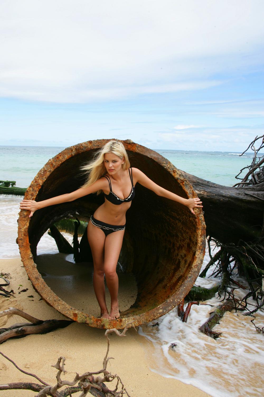 Paparazzi Hot Yasmin Brunet  nudes (89 fotos), Instagram, legs