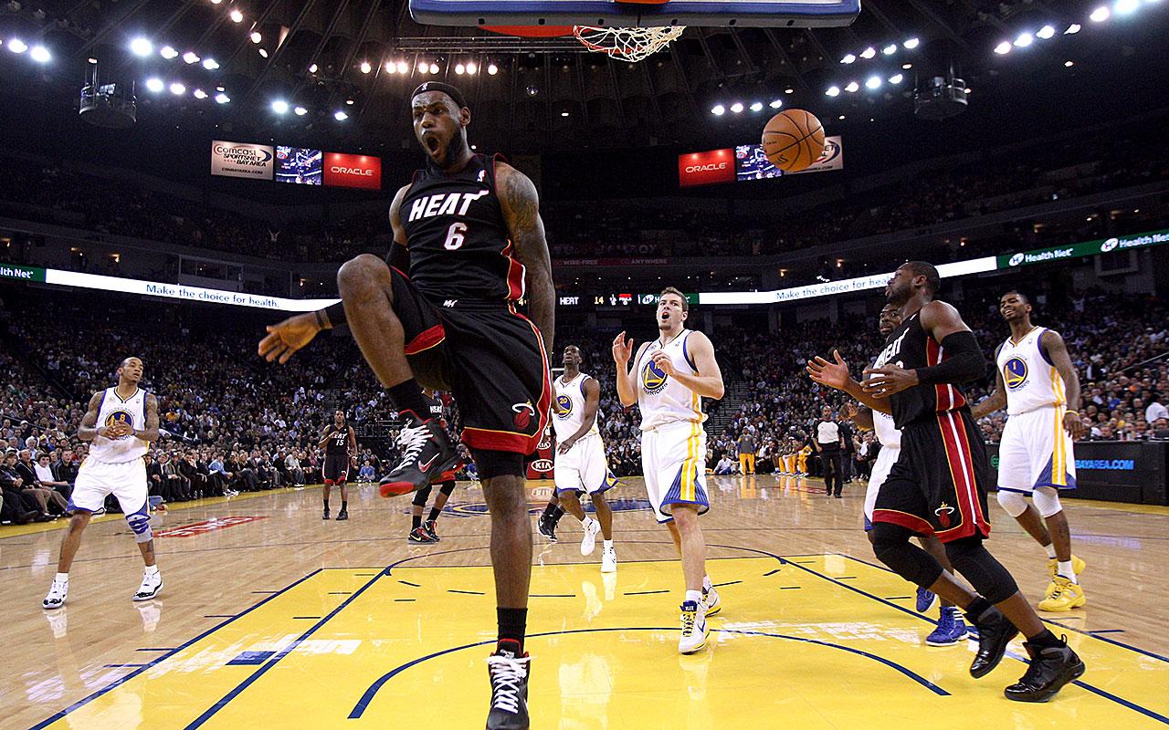 53e3b14fee6f LeBron James rejuvinated