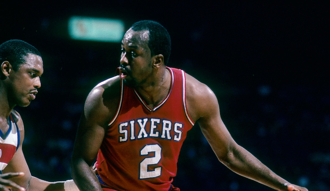 044307eff95  I Can Do So Many Things . Moses Malone ...