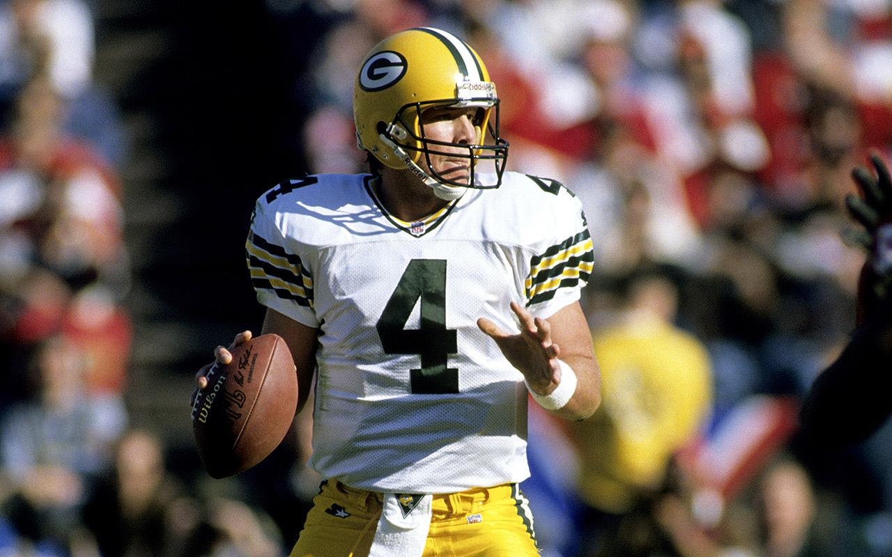 953ca5171c Green Bay Packers