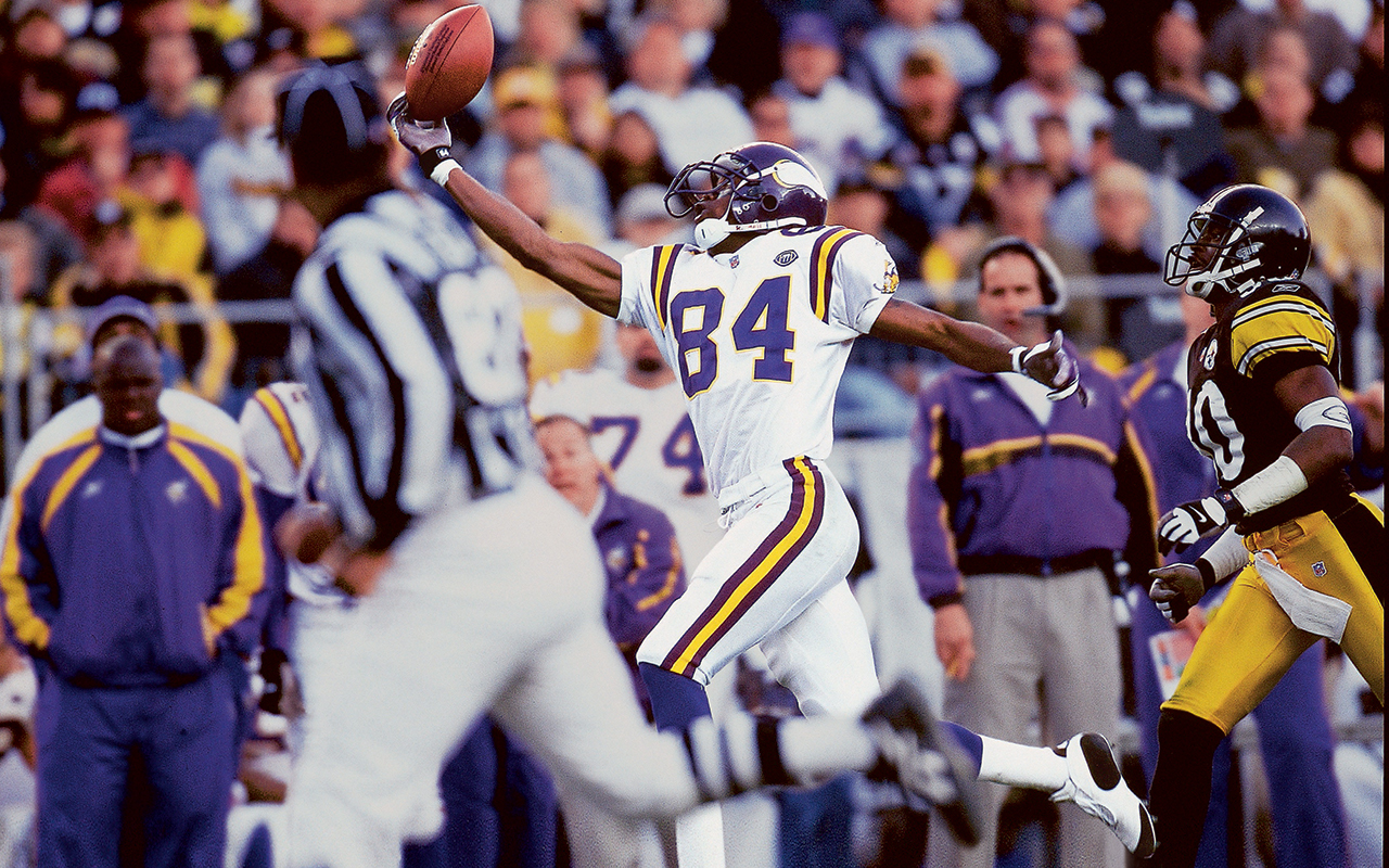 randy-moss-vikings-cover.jpg