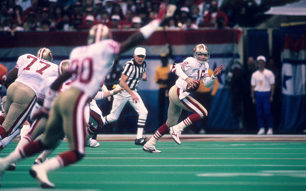 https://cdn-s3.si.com/s3fs-public/san-francisco-49ers-super-bowl-xxiv.jpg