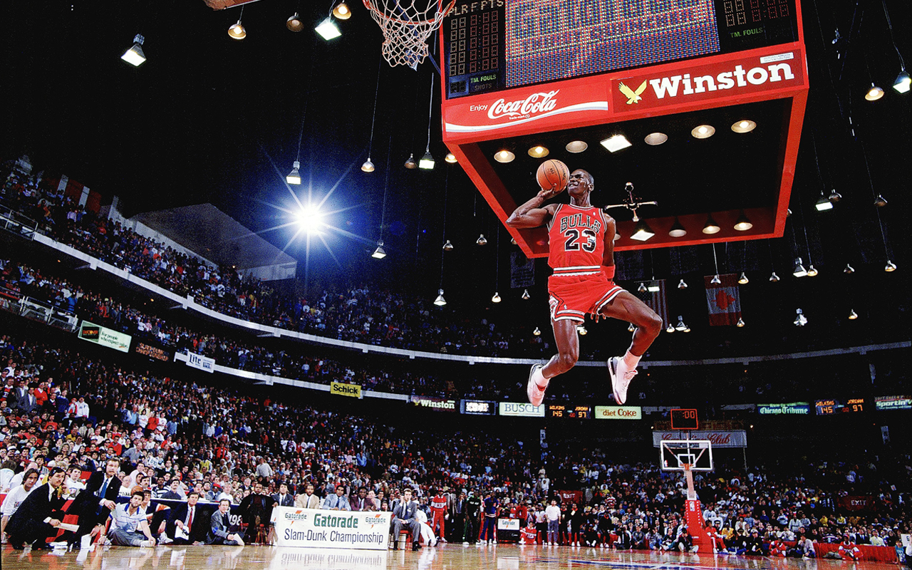 timeless design 6faab 56786 Reason No. 1  This Dunk