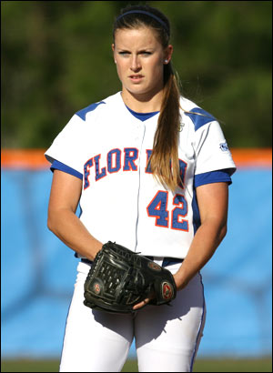 Are not Hot college softball players consider