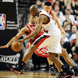 a992b116edb Flopping or drawing a legitimate charge -- isn t it all the same game  As  the Finals approach and players on both sides of the ball grow more  aggressive