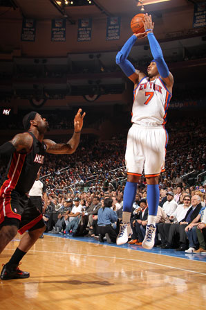 Ted keith too little too late knicks stars put on a show to too little too late knicks stars put on a show to avoid early sweep voltagebd Choice Image
