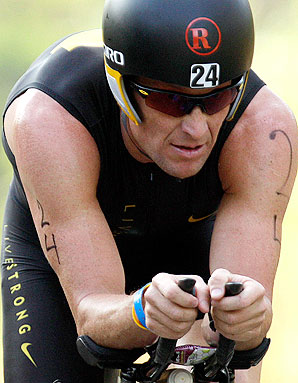 Lance Armstrong's lawsuit, claiming the USADA lacked jurisdiction, was dismissed.