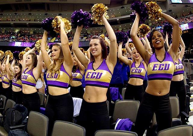 East carolina university girls naked — img 8