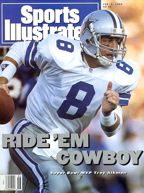<bold>Cowboys</bold>