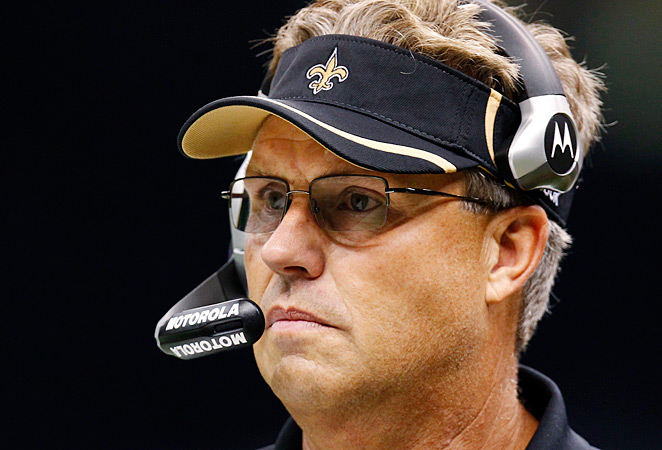 Gregg Williams must be reinstated by the NFL before he can be hired by any team.