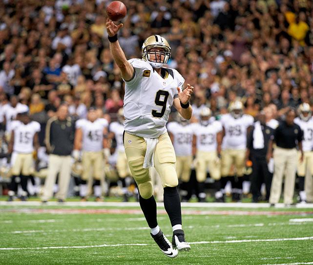 New Orleans Saints (@saints) Instagram photos and videos