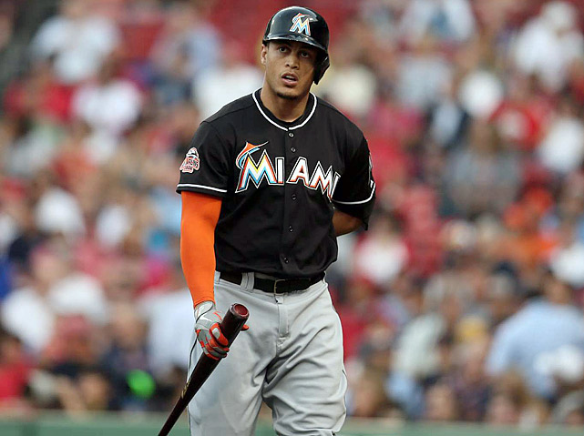 You can't throw a World Series if nobody comes, and given the way Jeffrey Loria alienated their few remaining fans by ordering this team stripped for parts ? leaving Giancarlo Stanton, Logan Morrison and Ricky Nolasco as the roster's only recognizable names ? nobody's coming to the Marlins Park. (SI's Experts Predictions)
