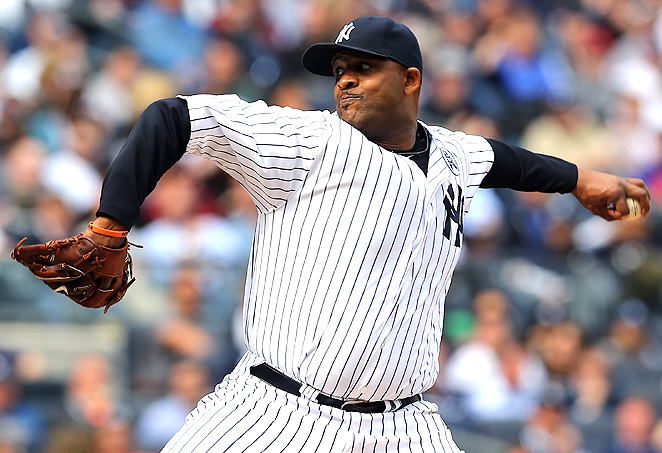 Roc Nation Sports says the 33-year-old left-hander agreed to a representation deal Thursday.