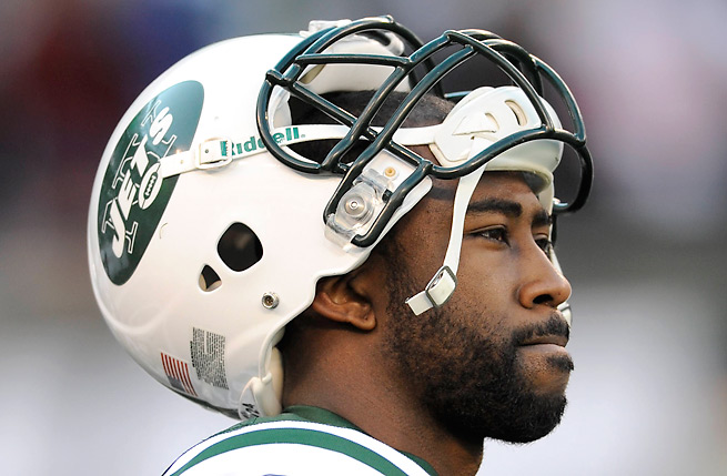 Darrelle Revis' trade would likely involve the Bucs' first- and second- or third-rounders in 2013 or '14.