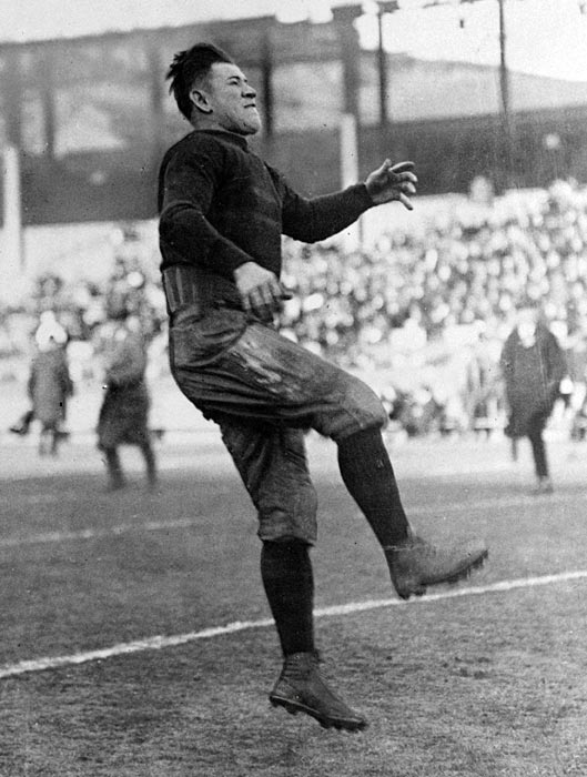 jim thorpe hindu single men American indian world serious sports heroes by roy cook  if i had all the men i've ever handled and they were in their prime  and jim thorpe (sac & fox) a .