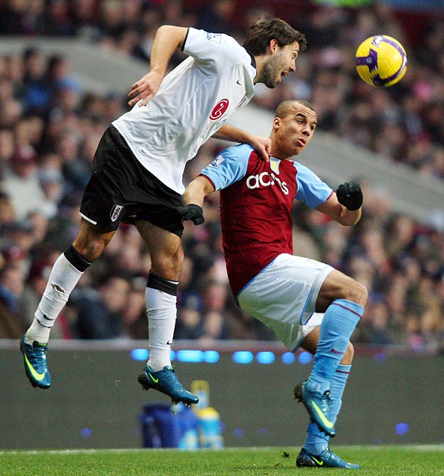 Dempsey scored once in 10 appearances for the Cottagers in his first season.