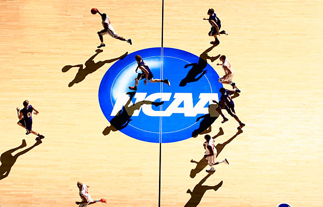 A current college athlete could soon step forward as part of Ed O'Bannon's lawsuit against the NCAA.