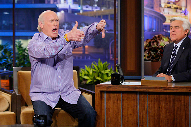 Terry Bradshaw is opening and starring in his 70-minute show about his life told through song in Las Vegas this weekend.