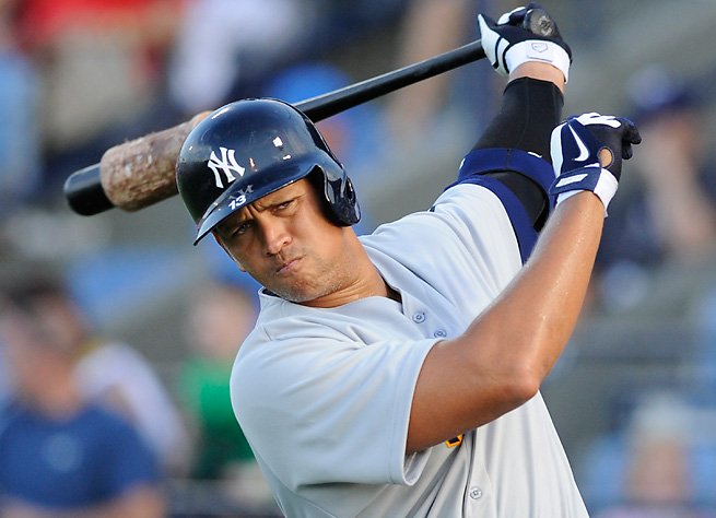 Alex Rodriguez was reportedly on track to join the Yankees soon, but he may get suspended instead.