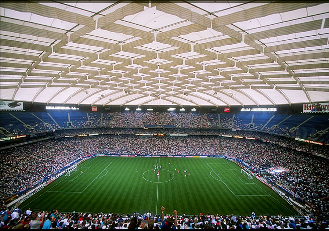 soccer stadium in detroit proposed by silverdome owner