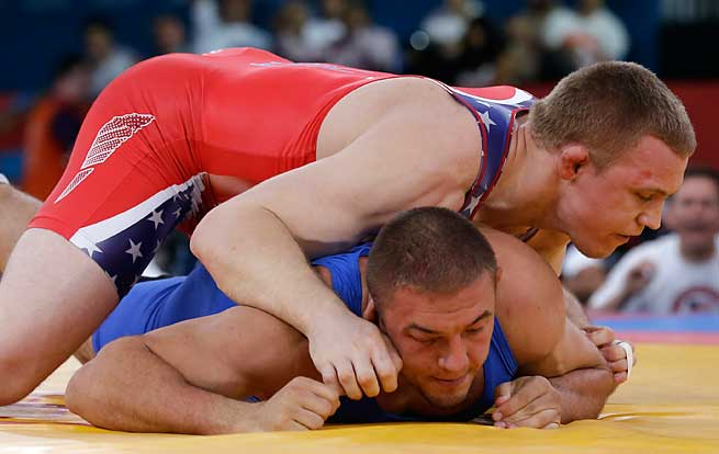 Wrestling has made significant rule and structure changes that will likely win back its Olympic status.