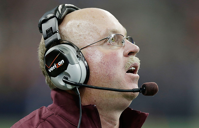 On Saturday, Jerry Kill suffered his fourth game-day seizure in three seasons with the Gophers.