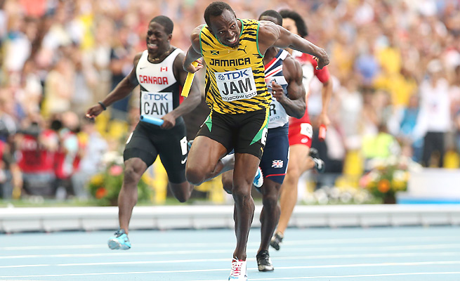 A probe into Jamaica's drug testing policies could cast doubt over gold medal-winner Usain Bolt.