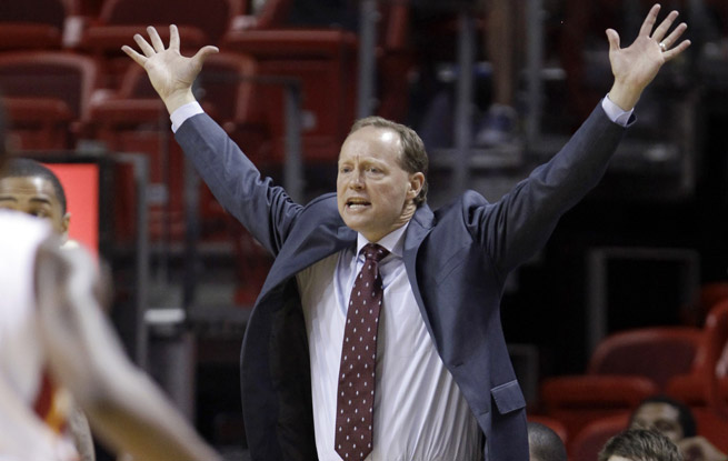 After spending 17 years as an assistant in San Antonio, Mike Budenholzer is taking over in Atlanta.
