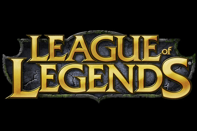 As a result of a lobbying effort by Riot Games, maker of the fantasy video game <italics>League of Legends</italics>, gamers traveling to the U.S. for the official <italics>LoL</italics> tournament in L.A. this fall will receive the same U.S. travel visas given to pro athletes.