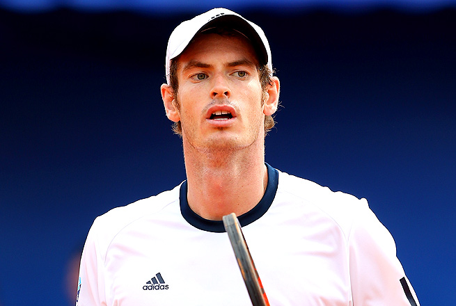 "Andy Murray told the BBC that there needs to be ""zero tolerance"" when it comes to doping for tennis to stay credible."