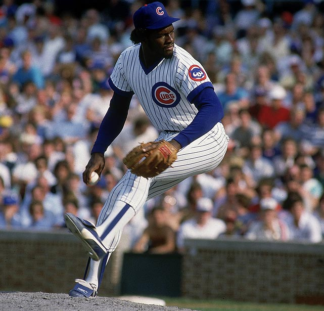 In his 12th year on the ballot, Lee Smith received only 29.9 percent of the vote this year -- his lowest total ever. The decline is particularly drastic considering his 47.8 percent share the previous year. Smith earned 478 saves throughout an 18-year career. On four occasions he led the league in saves. But even though he maintained greatness in the league for a long period of time, baseball has also witnessed a tremendous rise in successful closers in more recent years, making Smith look a bit more ordinary.