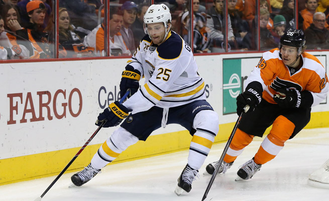 Due to an agreement with the CHL, rookie Mikhail Grigorenko cannot play in the AHL this season.