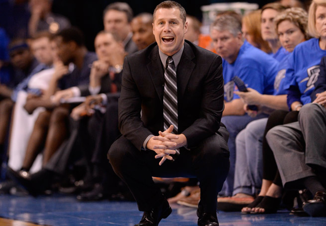 Sources says Grizzlies owner Robert Pera considered firing Dave Joerger several times during the year.