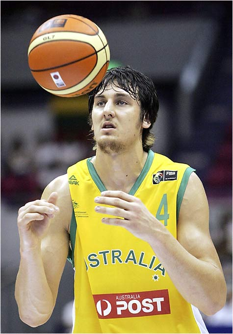 PLUSES: Tough defenders, especially on the perimeter ... Inside/game with center Andrew Bogut and Allen Iverson-like scorer CJ Bruton.<br><br>MINUSES: No shot-blocking ... Bruton can shoot his team in and out of a game ... Poor rebounding squad. <br><br>KEY PLAYER: Andrew Bogut -- Just three blocks and 17 turnovers in five games. <br><br>BOTTOM LINE: Not enough weapons to make a real run.