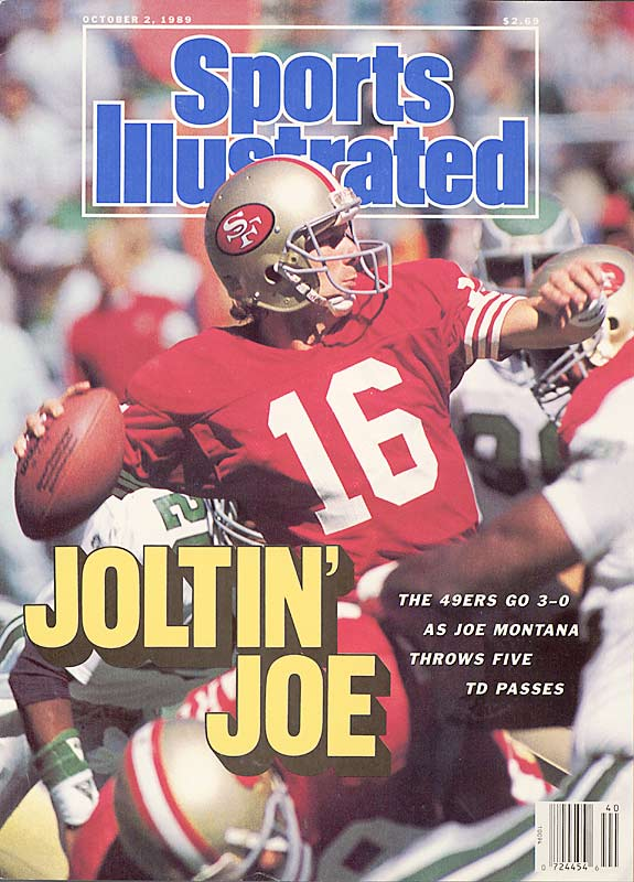 Oct. 2, 1989 SI Cover.