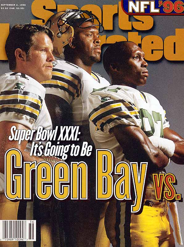 Sept. 2, 1996 SI Cover