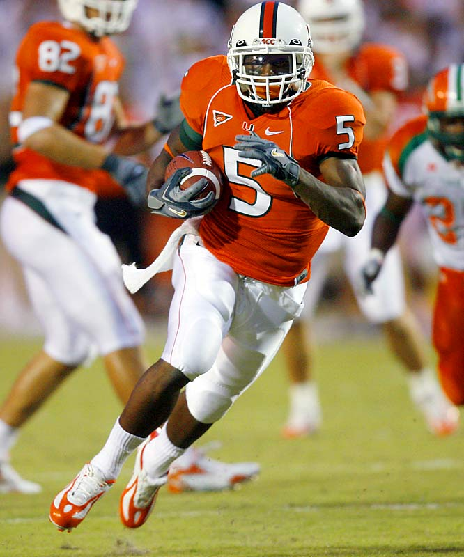 "Nevada vs. Miami <br><br>With snow being a big possibility in Boise, Miami players will have to deal with elements very foreign to South Florida. How will the 'Canes cope? ""All of our players are fluent skiers,"" Miami coach (for one last game) Larry Coker told The News-Press. ""They don't need lessons. We'll go right to the black diamonds and attack the slopes."""