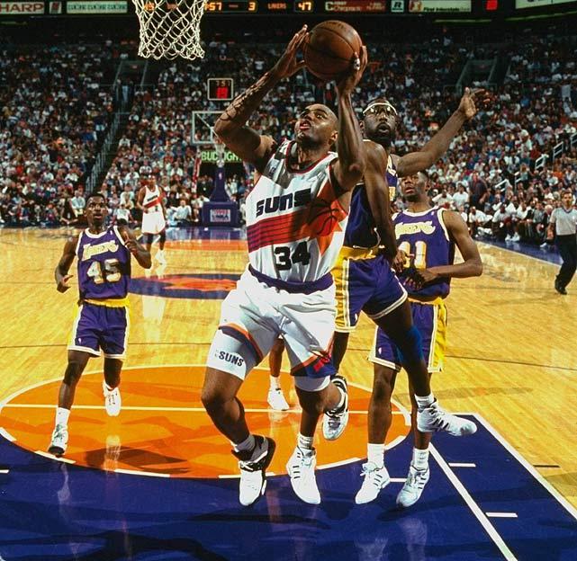Memorable NBA Playoff Series Comebacks | SI.com