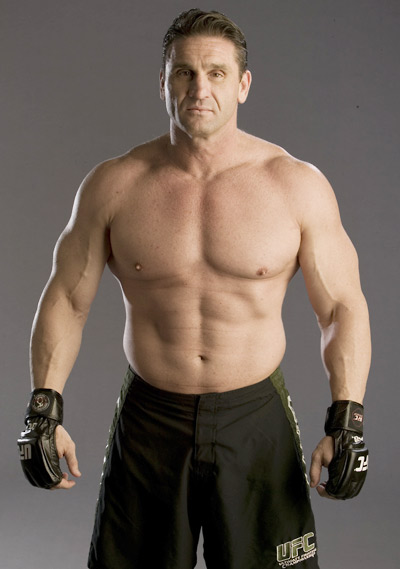 """The World's Most Dangerous Man"" was one of the early stars of UFC, but left for greater money from the then World Wrestling Federation. After fulfilling a three-year contract with the company, Shamrock returned to fighting for Pride and UFC. He was a major force in the popularity rise of the UFC. His feuds with Royce Gracie and Tito Ortiz are arguably the two most important in the company's history."
