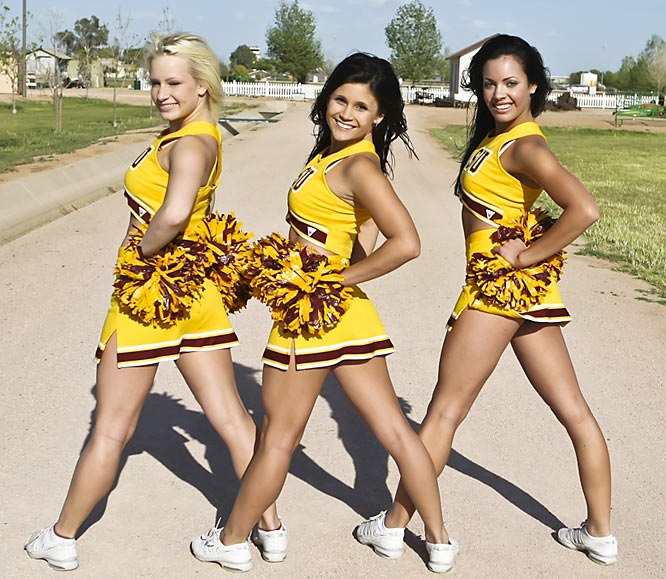 Arizona state cheerleader porn star-2317